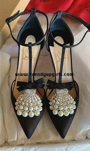 High Heels Boots, Black High Heels, High Heels Stilettos, Black Shoes, Navy Shoes, Black Sandals, Stiletto Heels, Ankle Boots, Cross Training