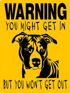 With Sticky Notes Bargain World Without Poodles My House Would Be Clean Metal Novelty Parking Sign