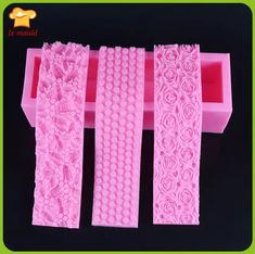 Cheap silicone mold rose, Buy Quality silicone mold directly from China handmade soap mold Suppliers: 2017 new LX-MOULD Toast Silicone Mold Rose Honey Honey Honeycomb Handmade Soap Mold DIY Rectangular Big Soot Mold Handmade Soap Packaging, Handmade Soap Recipes, Handmade Soaps, Soap Display, Soap Making Supplies, Rose Soap, Diy Molding, Home Made Soap, Honeycomb