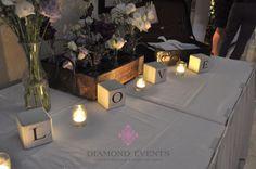 the tower club tysons corner wedding - Google Search