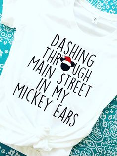 Disney Christmas Shirts Disney Shirts-Disney Shirts For
