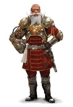 Warhammer 40000,warhammer40000, warhammer40k, warhammer 40k, ваха, сорокотысячник,фэндомы,Imperium,Империум,Astra Militarum,Imperial Guard, ig,длиннопост,Vostroyan Firstborn