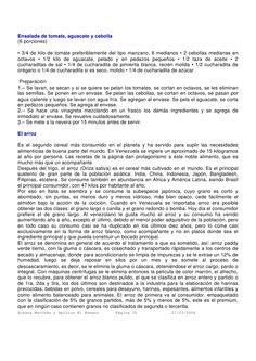 AGUACATE PARTE  V - armando-scannone-recopilacin-de-recetas-30-728.jpg (728×1030)