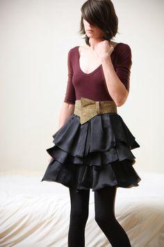 Burda Skirt Pattern   Img_8222_original_large