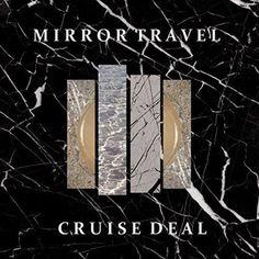 Cruise Deal (Digi-Pak)