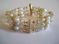 beautiful Australian-made custom jewellery available online