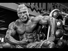 Mr Universe Is VEGAN, interview.  Recently Barney Du Plessis has become vegan, and is on a new mission in life to stand up for what he believes in, to showcase the vegan lifestyle to the world, and prove that a vegan diet can power both bodybuilding success, and a healthy positive and sustainable life. BRAVO Barney!!!!