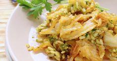 Recette de Risotto minceur au fenouil. Facile et rapide à réaliser, goûteuse et diététique. Ingrédients, préparation et recettes associées.