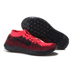 aa9d538a4e11 Buy Nike Free Flyknit Mens Running Shoes Watermelon Red-purple from  Reliable Nike Free Flyknit Mens Running Shoes Watermelon Red-purple  suppliers.