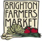 Brighton Farmer's Market