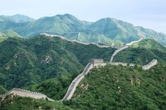 Complete Great Wall Of China Facts For Kids that will answer all the questions that you might wonder about this wall. Learn about its location, dimensions, length, its material, history, construction, purpose, cost, myths and other interestingGreat Wall Of China Information along with maps, pictures and videos. Beijing, Cool Places To Visit, Places To Go, Bangkok, Virtual Field Trips, Summer Palace, Great Wall Of China, In China, Venice