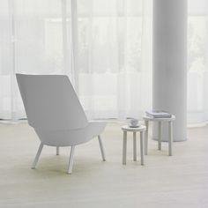 #chair #white