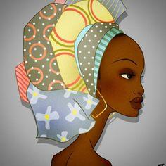 raul-guerra-african-woman2