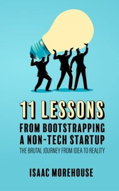 Manny khoshbin contrarian playbook next on my book list 11 lessons from bootstrapping a non tech startup written by praxis founder and ceo fandeluxe Images