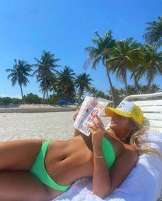 Summer Pictures, Beach Pictures, Summer Girls, Summer Time, Corps Parfait, European Summer, French Summer, Italian Summer, The Beach