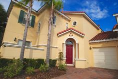 $151/Night. 15 Minutes From Disney World. 5 Bedroom 3.5 Bathroom pool home. Call To Reserve: 1-800-641-4008