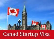 passport renewal canada office