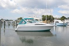 $30k 32' Carver 1995 Yacht For Sale, Used Boats, Vehicles, Car, Vehicle, Tools