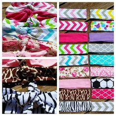 A color to match every outfit  These headbands are comfortable and adjustable. Get yours at www.PinkCottonLLC.com #headbands #babyheadbands #kidsheadbands #colors #accessories #outfit #cute #babygirl #baby #kidsfashion #kidsaccessories #kids #follow  @pink_cotton_ @pink_cotton_ @pink_cotton_ @pink_cotton_