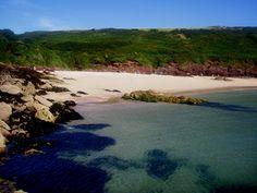 Pembrokeshire wales