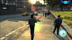 Our task in the Game Mafia II was cast as Vito. We will do a variety of jobs, ranging from stealing cars, stealing money and kill civilians. http://www.hienzo.com/2015/07/mafia-ii-pc-game-free-download.html