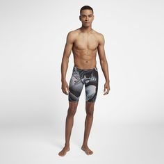 b34c652a20ed1 9 Best Jammers images | Bathing suits for men, Men swimwear, Men's ...