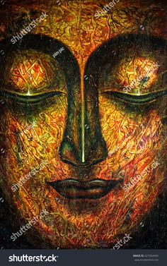 669 best Oil Painting Texture images on Pinterest Oil on canvas