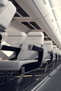 Here are a few ways to snag more legroom on your next flight.