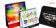Popular Printers offers effective calendar printing in Jaipur Rajasthan. Get these services any time with the help of Popular Printers. https://www.popularprintersjaipur.com/calendar-printing/