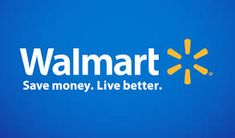 Walmart's Memorial Day 2019 TV sale is even better than BlacLk Friday Tagline Examples, Walmart Sales, Best Black Friday Sales, Brand Innovation, Photography Supplies, Shopping Day, Oil Diffuser, Interior Design Studio, Case Study