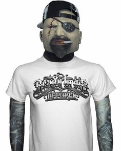 """ lettering "" Tee and Snapback available now  shop link in the bio #readytodieapparel #readytodie #apparel #streetwear #clothingcompany #fashion #clothingbrand #brand #graffiti  #calligraffiti #calligraphy #lettering #tattooclothing #snapback #goon #splatter #hardcoreclothing #nyhc #skatewear #tattoomodel #inked #tattooedguys #inkedboy #snapcap #cap #newera #rebel8 #fightwear #fmx #beardedmen"