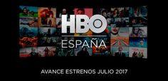 Una vez que hemos conocido los estrenos Netflix para julio de 2017, era cuestión de días que HBO nos adelantara los suyos. Además de un buen puñado de series y películas que vamos a poder disfrutar durante el verano, este mes viene con una de las novedades más esperadas. El lunes 17 de julio en HBO España, en simultáneo con su estreno mundial, nos trae la temporada 7 de Juego...
