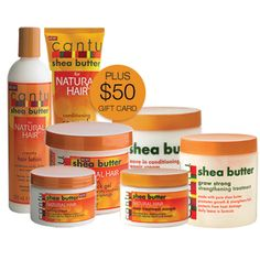 Don't miss your chance to win your very own Cantu Naturally Fabulous & Free Giftset + Shopping Spree over at NaturallyCurly.com! Hurry...offer valid for today only!  Link: http://www.naturallycurly.com/giveaways/NC-Giving-Thanks-November-Giveaway
