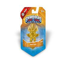 Skylanders Trap Team Trap Crystal - Tech Element Trap Sceptor is another item i want for my birthday