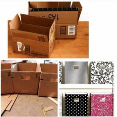 Best 11 Cesta para el Papel Higiénico SkillOfKing Com - Diy and crafts interests Diys, Diy Crafts Hacks, Diy Home Crafts, Diy Projects, Furniture Projects, Furniture Decor, Furniture Design, Wood Crate Furniture, Diy Furniture Hacks