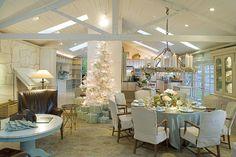 Photo Friday: Holiday Cheer | Utah Style & Design