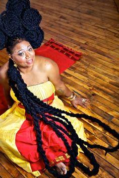 33 Best All Hair All Worlds Images Hair Long Hair Guinness Book