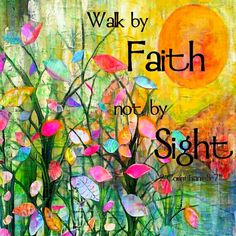 Good morning y'all! Trust God and keep your eyes on Him; He will make a way where there is no way. God love's you. Blessings, Ana