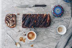 Jeruzsálemi kalács (Babka) | Lila füge Nigella, Sweets, Cooking, Bread, Holidays, Sweet Pastries, Baking Center, Holidays Events, Gummi Candy