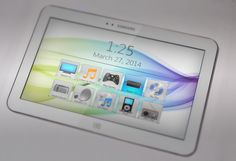 39 Best Remote Control Touchscreen Graphics images in 2013 | Home