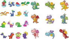 http://vectorgraphicsblog.com/wp-content/uploads/2012/10/cartoon-dinosaurs-illustrations-vector.jpg