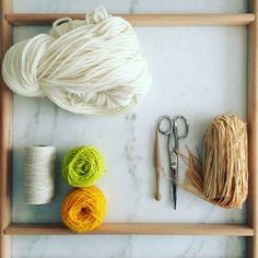 ready for start weaving!! pom-pom.me, https://www.etsy.com/it/shop/pompomfromflorence