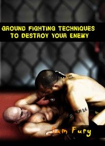 Discover the Best Grappling, Brazilian Jiu Jitsu, Mixed Martial Arts and ground fighting Techniques and Strategy to Make You Unstoppable in Any Ground Fight. Visit us at http://www.survivetravel.com/ground-fighting-techniques-to-destroy-your-enemy/