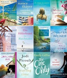 2014 Must Read Books. My summer reading   list. I'm starting this weekend!
