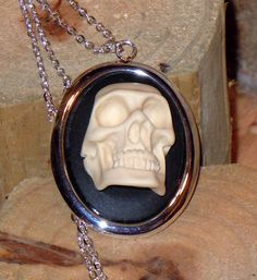 $30 www.facebook.com/skullsandstones