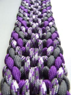 Filia´s Solis Paracord Belt, Paracord Braids, Paracord Bracelets, Paracord Weaves, Swiss Paracord, Paracord Tutorial, Paracord Ideas, Beaded Jewelry Patterns, Fabric Jewelry