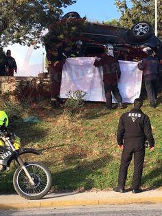 Σοκ: Νεκρός σε τροχαίο ο τραγουδιστής Παντελής Παντελίδης [Photos] Vehicles, Blog, Car, Vehicle