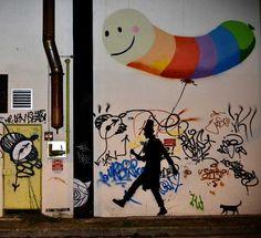 Kenny Random #rexmonkeyblog #streetart.jpg