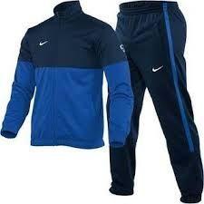 uniformes deportivos adidas nike