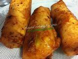 Buko Pandan Salad - PinoyCookingRecipes